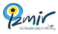 http://www.investinizmir.com/upload/Sayfa/536/files/IZMIR_TOURISM_PRESENTATION.pdf