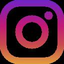 http://www.instagram/afsindalgic